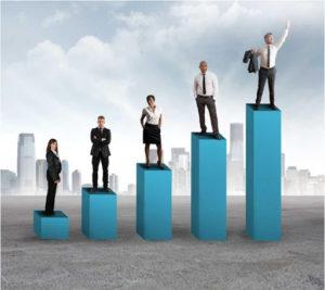Как повысить эффективность работы сотрудников?