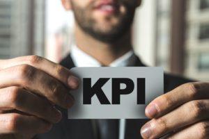 Как разработать KPI для бэк-офиса?