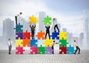 Как компании управлять сотрудниками в кризисное время?