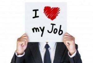 За что в Казахстане любят работу?